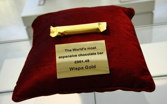 wispa_gold_real