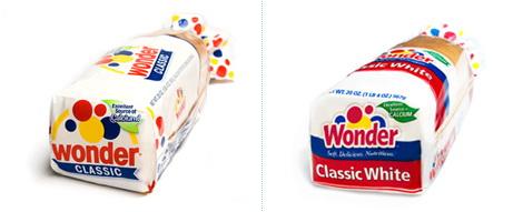wonder_packaging_1