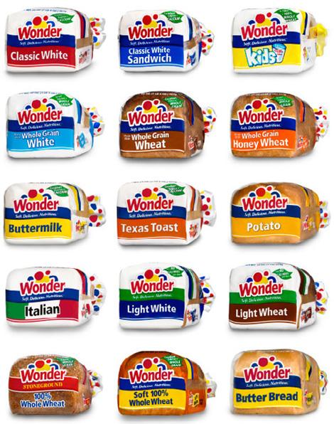wonder_packaging_all_new