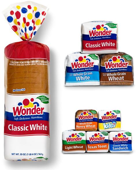 wonder_packaging_new
