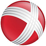 http://popsop.ru/wp-content/uploads/xerox_logo_preview.jpg