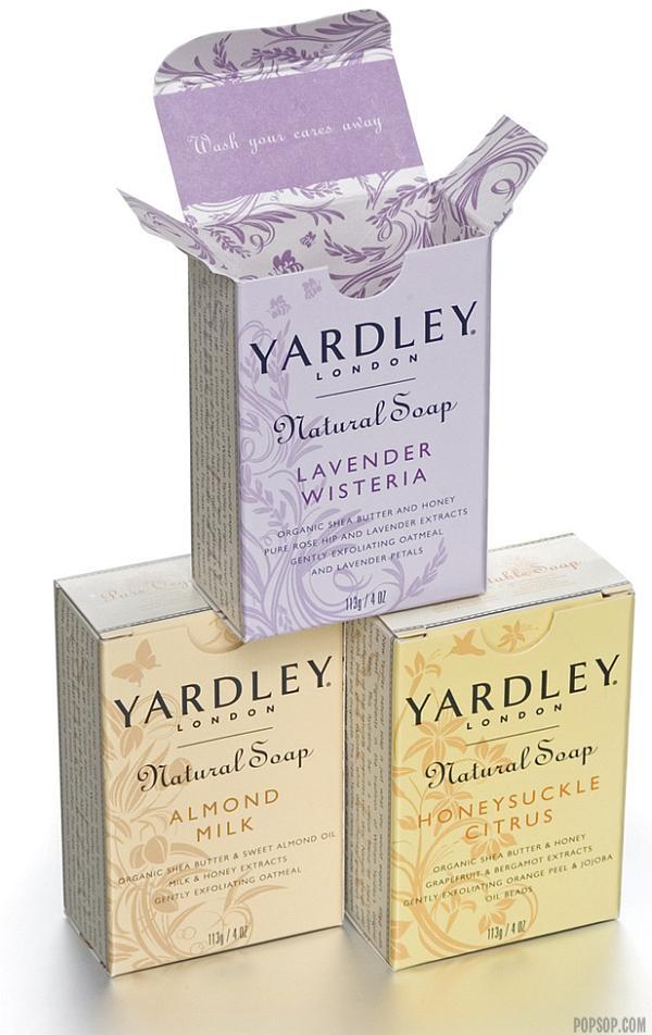 yardley_lbb