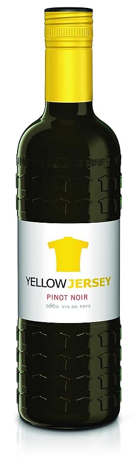 yellow_jersey-vine_.jpg