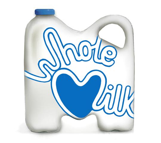 yulia_brodskaya_milk