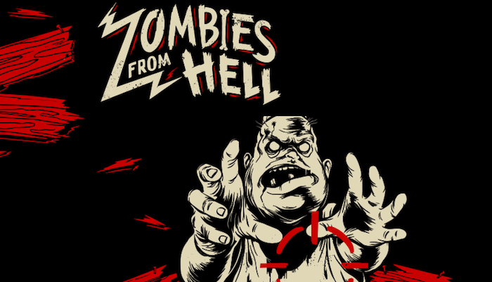 zombies_from_hell_01