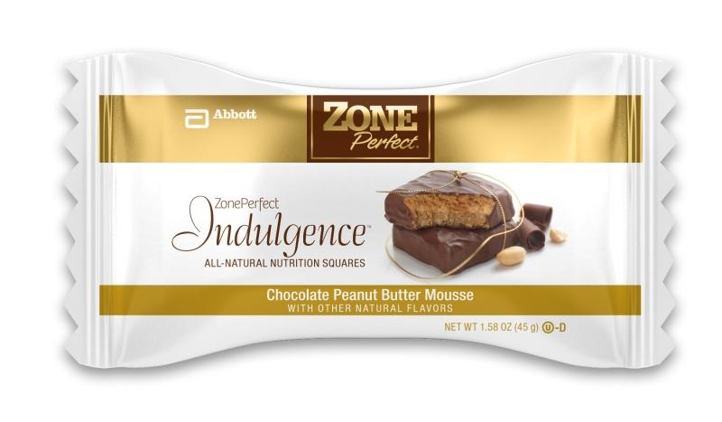zone_perfect_indulgence_01