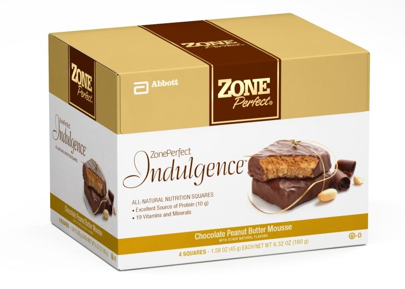 zone_perfect_indulgence_02
